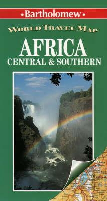 Africa: Central and Southern
