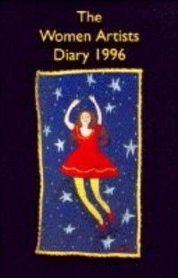 The Women Artists Diary 1996