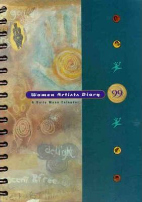 The Women Artists Diary 1999