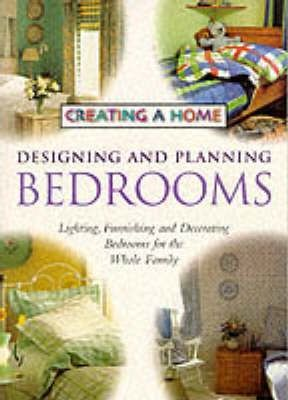 Designing and Planning Bedrooms