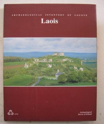 Archaeological Inventory of County Laois
