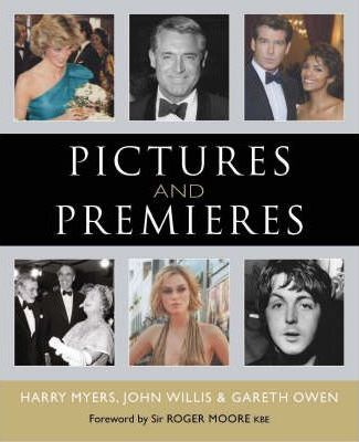 Pictures and Premieres