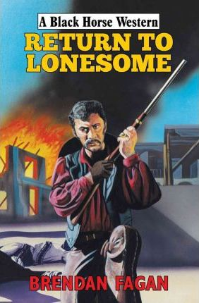 Return to Lonesome