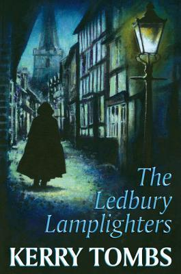 The Ledbury Lamplighters