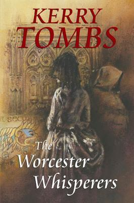 The Worcester Whisperers