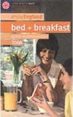 Bed and Breakfast 2006