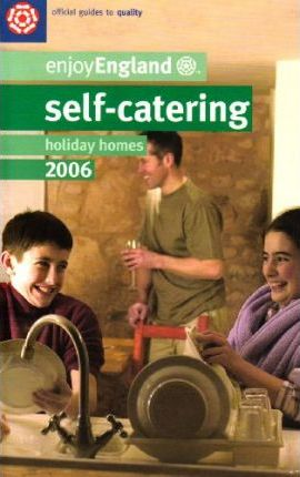 Self-catering Holiday Homes 2006