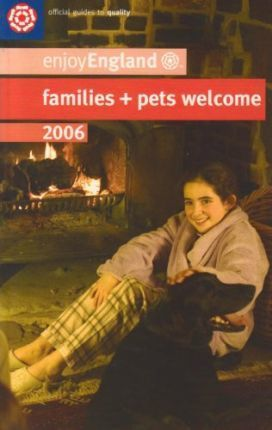 Families and Pets Welcome 2006