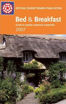 Bed and Breakfast 2007