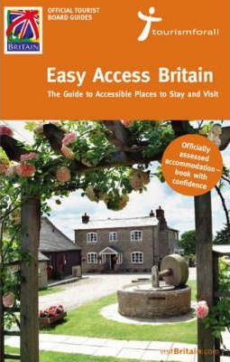 Easy-access Britain