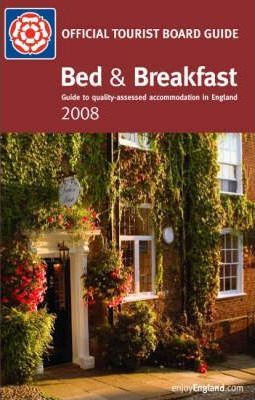 Bed and Breakfast 2008