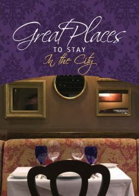 Great Places to Stay