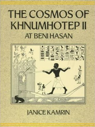 The Cosmos of Khnumhotep