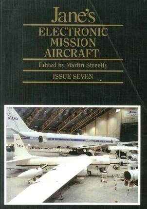 Electronic Mission Aircraft