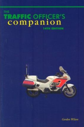 Traffic Officer's Companion