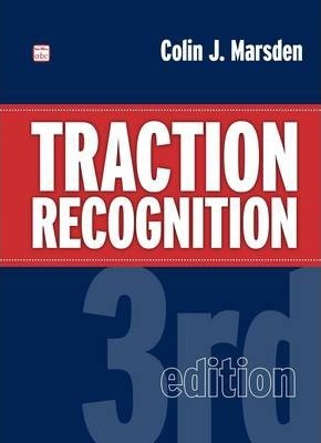 ABC Traction Recognition
