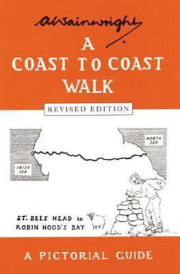 A Coast to Coast Walk