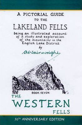 The The Western Fells 50th Anniversary...
