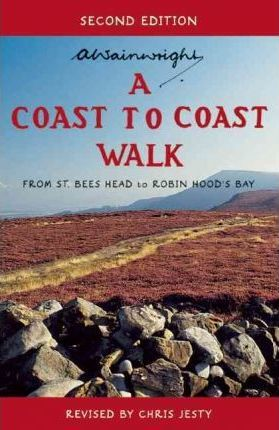 A A Coast to Coast Walk
