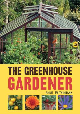 The The Greenhouse Gardener