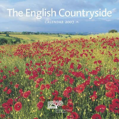 CPRE the English Countryside