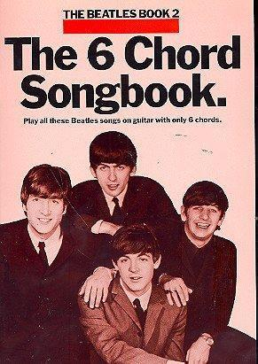 The Beatles: Bk. 2