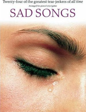 Sad Songs Pvg