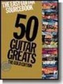 50 Guitar Greats