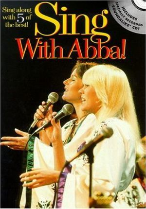 Sing With Abba]