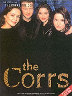 """The Corrs: """"the Best So Far"""""""