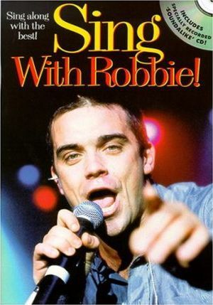 Sing With Robbie]