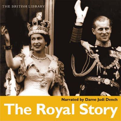 The Royal Story