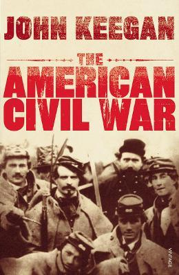 a description of the civil war as one of the bloodiest wars in american history History of the american civil war he american civil war was the greatest war in american history 3 war is sorrowful, but there is one thing infinitely.