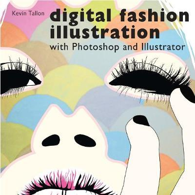 Digital Fashion Illustration