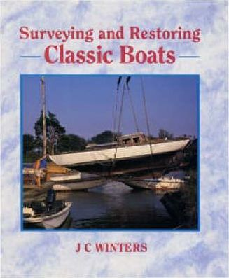 Surveying-and-Restoring-Classic-Boats