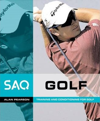 Golf  Training and Conditioning for Golf