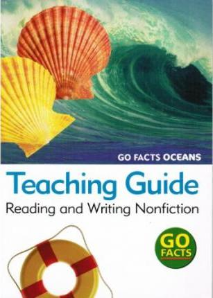 Oceans: Teaching Guide