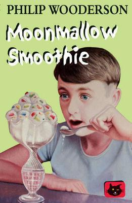Moonmallow Smoothie