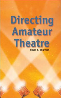 Directing Amateur Theatre