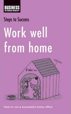 Work Well from Home