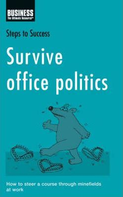 Survive Office Politics