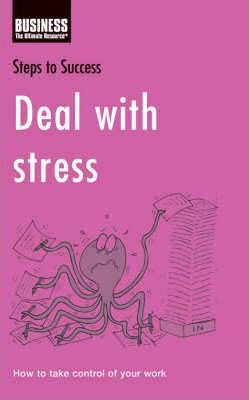 Deal with Stress