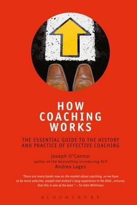 How Coaching Works