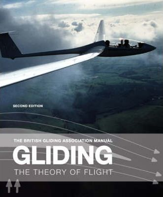 Gliding : The Theory of Flight