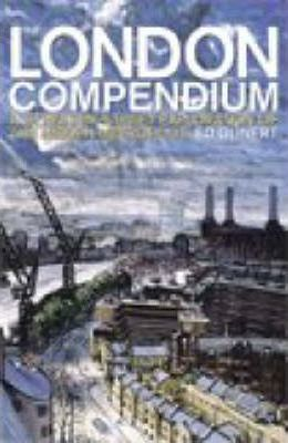The London Compendium