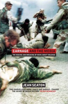 Carnage and the Media