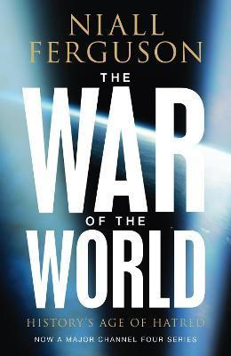 The War of the World