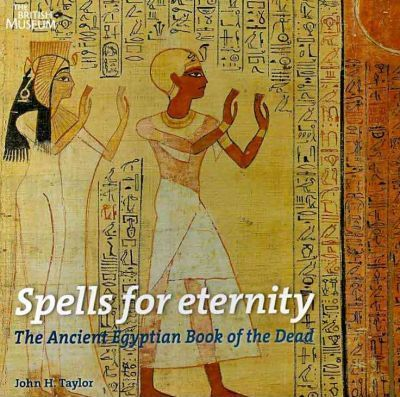 Spells for Eternity