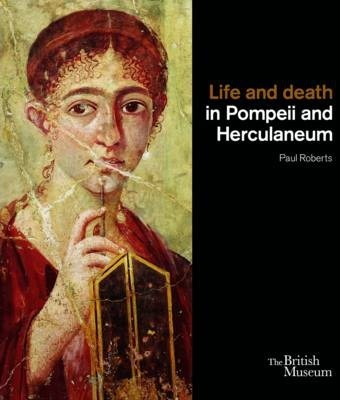 Religion in ancient Rome