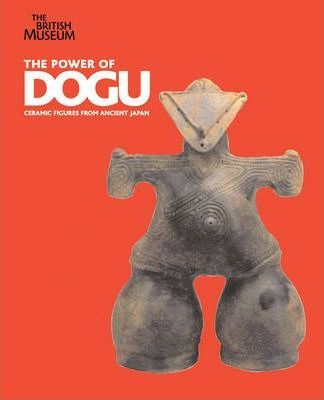The Power of Dogu